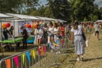 Corona-uitbraak onder Maastrichtse studenten dijt verder uit