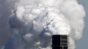 Elk jaar 400.000 vroegtijdige overlijdens door luchtvervuiling in Europa