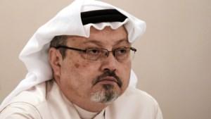 Doodstraf moordenaars dissidente journalist Khashoggi omgezet naar 20 jaar