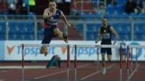 Warholm slaagt niet in wereldrecordpoging, snelste Europese tijd voor Schippers op 150m
