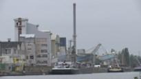 Limburgse uitzendbureau TRIXXO gaat 100 nieuwe brand- en veiligheidswachten gratis opleiden