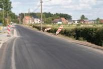 1,2 miljoen euro voor onderhoud van straten en pleinen