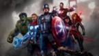 Superhelden blinken uit… in middelmatigheid