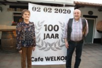 COLUMN: 100 x Welkom in Wintershoven