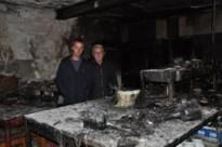 Hotel De Cantarel in Voeren getroffen door zware brand: 18 gasten geëvacueerd