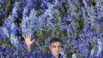 Eerste modeshow van Raf Simons bij Prada wordt live gestreamd