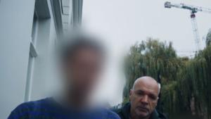 Gentse politie heeft handen vol met drugs in 'Niveau 4'