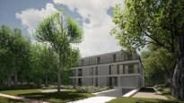 """""""Waardevolle bomen"""" mogen blijven voor nieuw bouwproject in Eksel"""