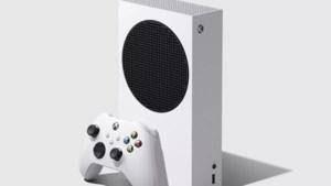 """Microsoft bevestigt met """"kleinste Xbox ooit"""" komst van budgetconsole"""