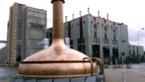 Brouwerij Jupille ligt nog steeds stil