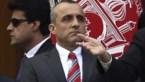 Afghaanse vicepresident overleeft bomaanslag waarbij zes doden vallen