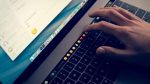 Luidt Apple het einde van het toetsenbord in?