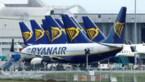 Ryanair sluit nog meer jobverlies niet uit