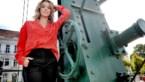 'Thuis'-actrice Tine Priem richt eigen modewebshop op