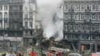 14 maanden cel gevorderd tegen eigenaar van gebouw in Luik waar explosie in 2010 14 levens eiste