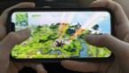 "Apple wil schadevergoeding van maker van Fortnite. ""Epic Games verdiende meer dan een half miljard dollar via App Store"""