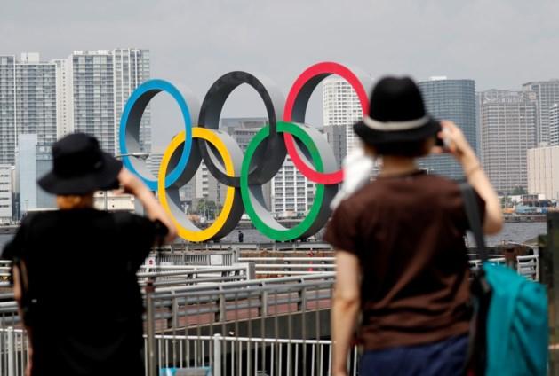 """Gouverneur van Tokio wil Olympische Spelen """"met alle mogelijke middelen"""" laten doorgaan"""