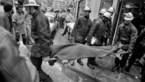 Noorwegen arresteert verdachte aanslag Parijs in 1982