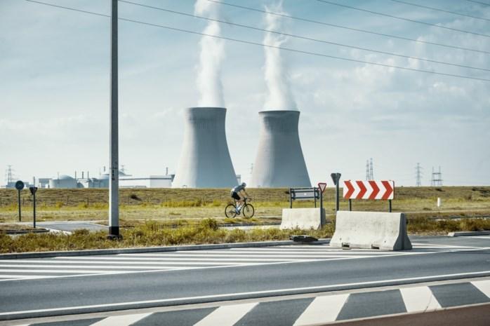 """Studie EnergyVille: """"Kerncentrales openhouden bespaart 100 miljoen per jaar"""""""