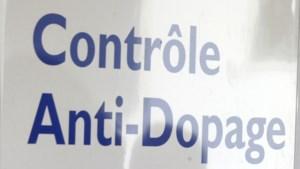 Nog niet op de markt, wel al in het peloton: onderzoekers Operatie Aderlass zijn nieuw dopingproduct op het spoor