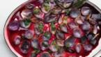 Koken uit 'Flavour' van Ottolenghi: groenten & fruit met nog meer smaak