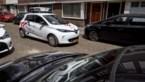 Parkeerwekker wil boetes voor 'vergeetachtige' chauffeurs voorkomen