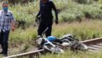 Journalist onthoofd teruggevonden in oosten van Mexico