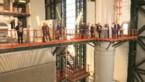 Modernste afvalinstallatie van Vlaanderen staat in Beringen