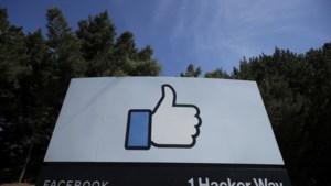Facebook mag geen Europese gebruikersdata meer naar de VS sturen