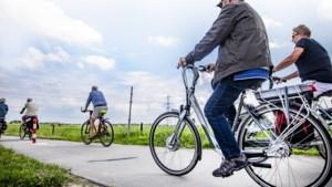 UW GELD TELT. Is je elektrische fiets wel voldoende verzekerd?