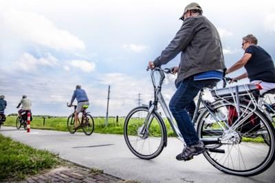 Moet je een verzekering nemen voor je elektrische fiets?