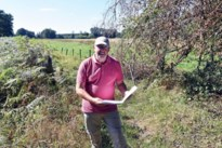 Natuurpunt koopt natuurgebied tussen twee oude Peltse molens