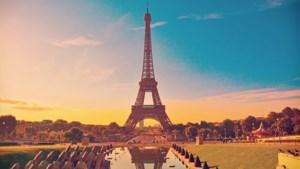 """""""Eiffeltoren is toeristische trekpleister waar meest over wordt geklaagd"""""""
