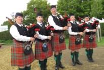 Schots Weekend gaat coronaproof en volledig virtueel