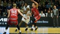 Leuven Bears haalt twee vervangers voor onverwacht gestopte Hugh Robertson