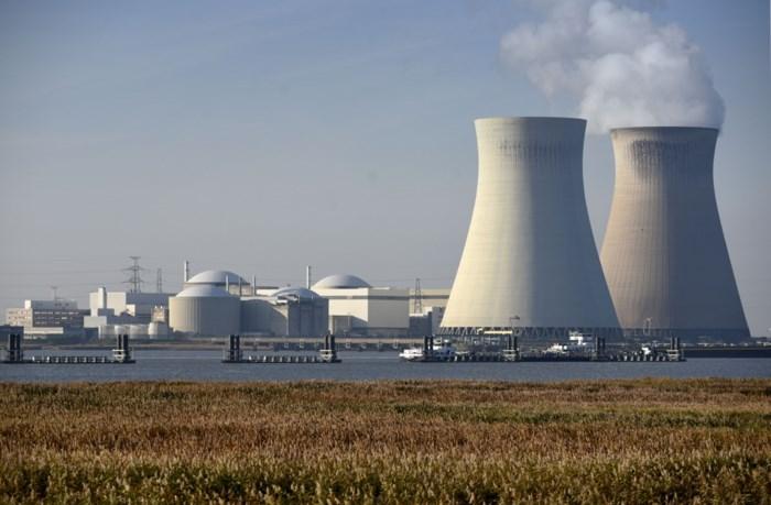 Kernuitstap kost gezinnen amper 5 euro per jaar