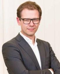 Open Vld wil dat commissie eventuele fusie onderzoekt