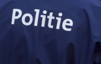 Tongenaar gewond bij ongeval in Zichen-Zussen-Bolder