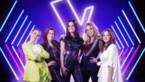 Looise Mette-Marie vs. Kinrooise Romina in zinderende finale 'The Voice Kids'