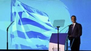 Griekenland investeert fors in defensie wegens oplopend geschil met Turkije