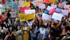 Politiechef in Pakistan legt schuld groepsverkrachting bij slachtoffer