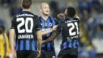 Club Brugge verwent fans met 4-1-zege tegen Waasland-Beveren