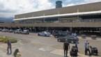 Beiroet weigert landing Turks vliegtuig omdat het door Israëlisch luchtruim vloog