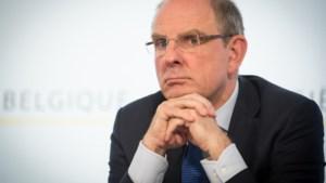 Bouw gevangenis Leopoldsburg start in 2023