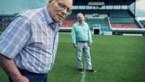Sporting Hasselt in 1980: van mirakel naar lijdensweg in eerste klasse