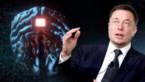 Hoe Elon Musk ons met hersenchip wil redden van uitroeiing