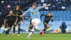 Manchester City vraagt fans om Lommelse voedselbank te steunen
