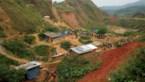 Minstens 50 doden nadat Congolese goudmijn instort