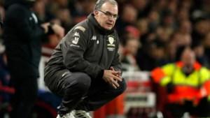 Vijf dingen om naar uit te kijken bij de start van de Premier League