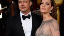 Brad Pitt en Angelina Jolie brengen rosé champagne uit